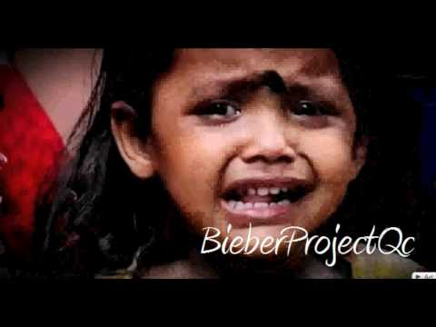 Justin Bieber - Pray -  ( New Video ) video