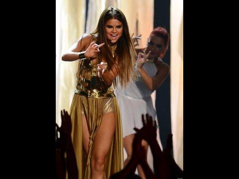 V Deo De Selena Gomez Desnuda