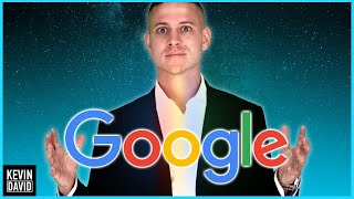 How to Make $4,000+ Per Month From Google (UNDERGROUND METHOD!)