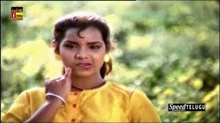 తెలుగు తాజా పూర్తి సినిమాలు|Telugu Suspense Blockbuster Full Action Thriller Movie|HD 2018