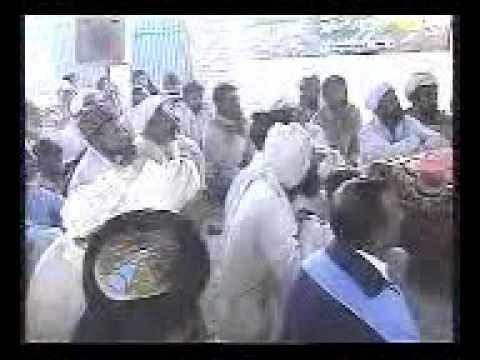 Bazmehasaan Sakhi Lajpal Husain video