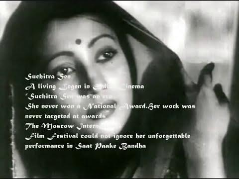 rahe na rahen ham mehka karenge..lata-rafi-suman kalyanpur-roshan...