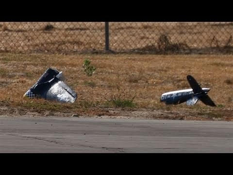 2010 RC Plane Crashes, A look back