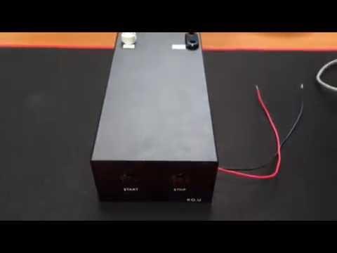 PCB Device Free Energy 12v 220v thumbnail