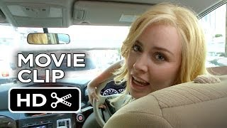 Best Night Ever Movie CLIP - Vegas Here We Come (2014) - Crista Flanagan Comedy Movie HD