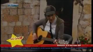 Jolene - Dolly Parton (Guitar & Vocal Cover by Marija Agic)