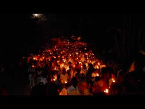 Sounds of Silence - Gregorian Chant (HD)