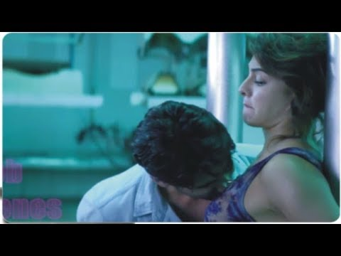 Bollywood Hot Scenes || Jacqueline Fernandez All Hot Scenes thumbnail