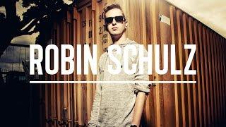 Vorschaubild zu Robin Schulz