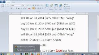 Top 3 options trading strategies for monthly income kiid