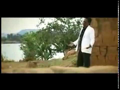 Raha mbola misy-Black Jacks Par Cludegeorges