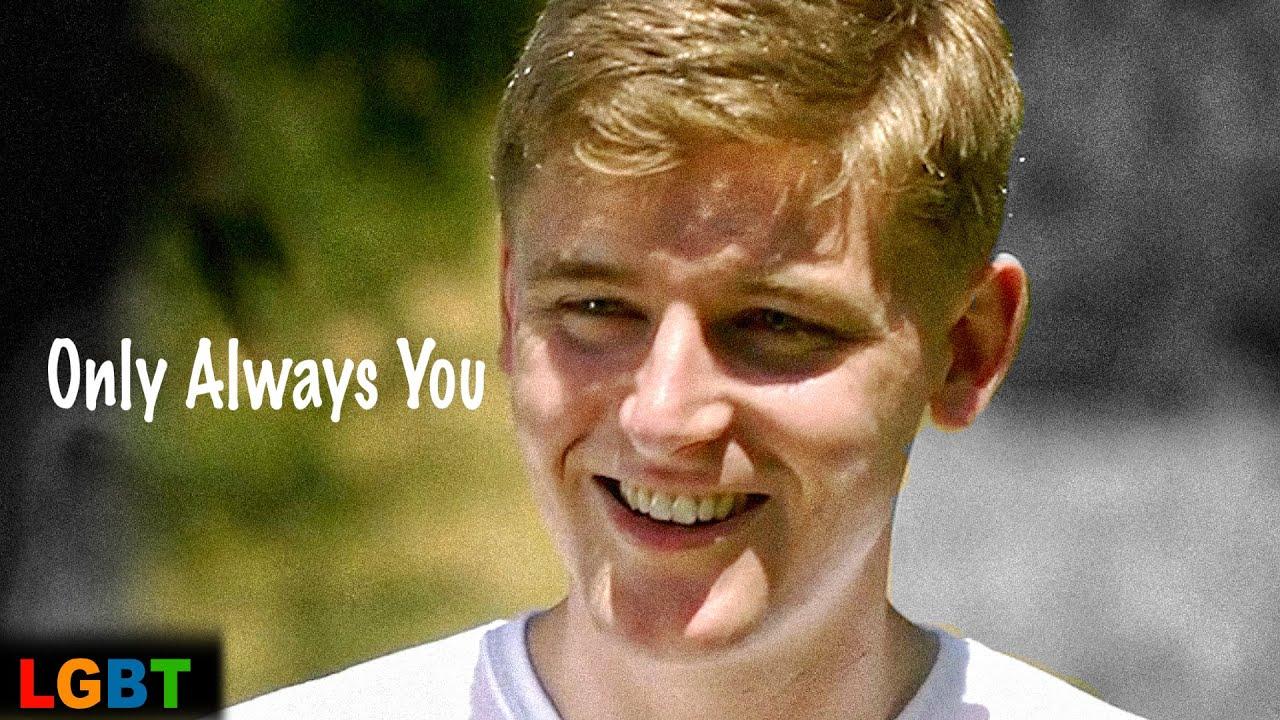 Film Gay Free Tube 51