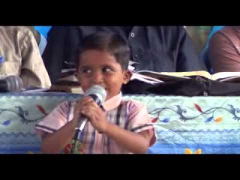 Jayashali Wonde Kids Cbt Kmm Taitas video