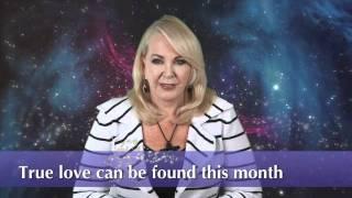 November 2011 Horoscope - Virgo