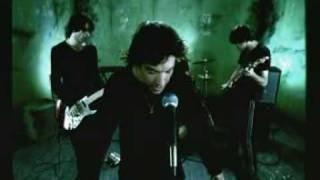 Танцы минус - Диктофоны