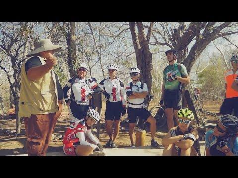 Ride Punta Teonoste 2015