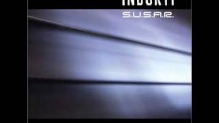 Indukti - Cold Inside... I