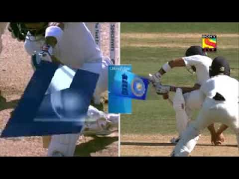 New India vs England 4th Test Day 4 Full Highlights 4 September 2018