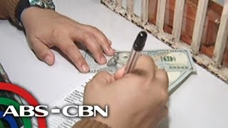 Failon Ngayon: Fake Money Changers 7.6 MB