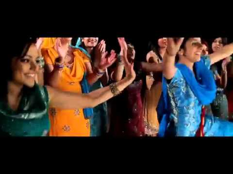 FITTEH MOO - PBN - Punjabi Girls VS Boys Song - HQ