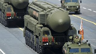 (7.61 MB) Rusya 3. Dünya Savaşına mı Hazırlanıyor? (Hacker'lar da İşin İçinde) Mp3