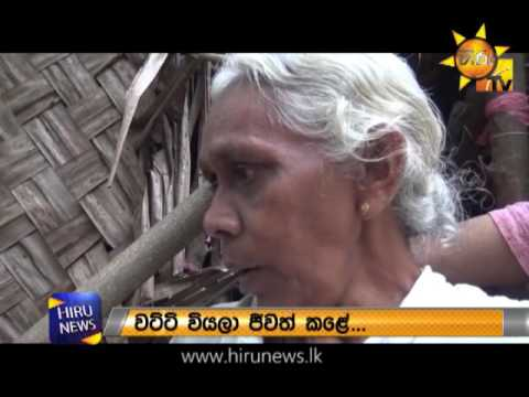 dambulla mother|eng