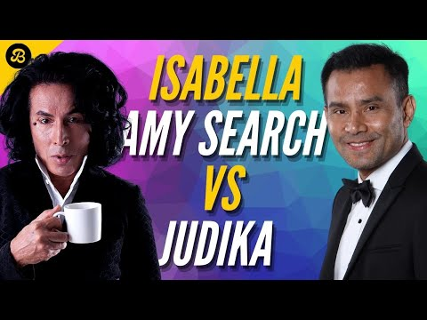download lagu Isabella - Amy Search Konsert Judika Liv gratis