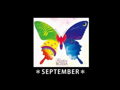 September * freedom orchestra