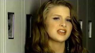 Watch Savannah Outen Goodbyes video