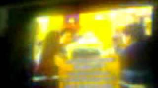 Watch Yuni Shara Dingin video