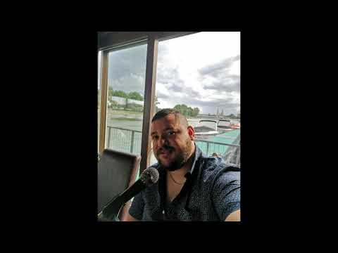 Losó Balázs 2019 - Mulatós mix (Élő felvétel)