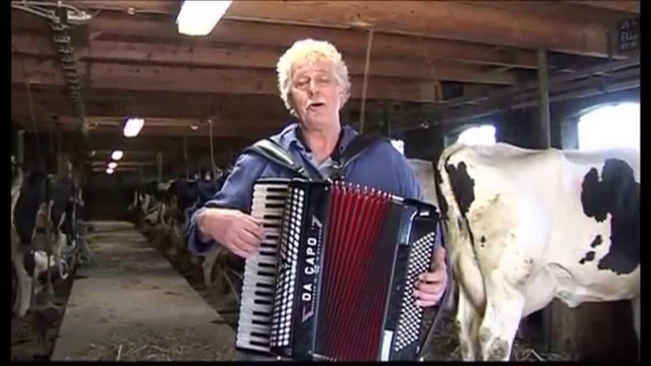 GPTV: Kobus Algra van de Wiko's overleden - YouTube: www.youtube.com/watch?v=m3SCTUq16zg