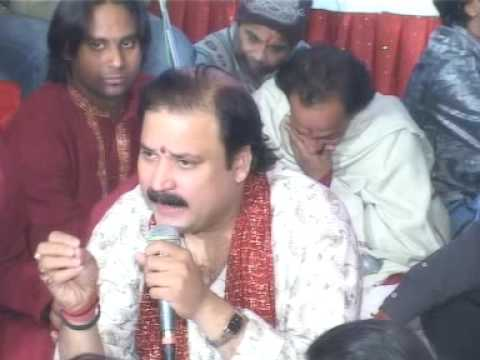 Vivek Sarna - Mata Bhajan   Dil Wali Palki Part 2 video