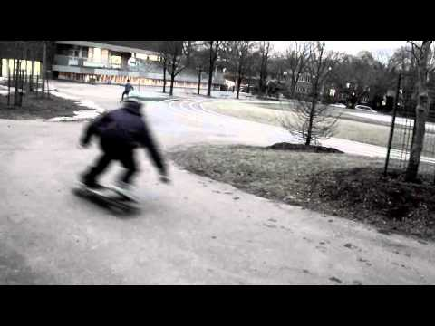 winter-small edit