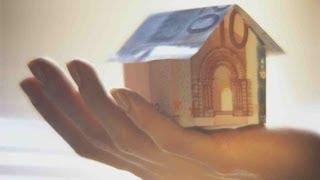 HOT: CÔNG THỨC KIẾM 1 TRIỆU 1 NGÀY - Làm ít hơn kiếm tiền nhiều hơn