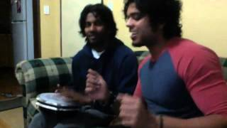 Marry a white girl for citizenship ? Sri Lankan funny song English Sub.