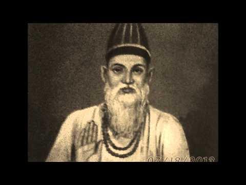Sant Kabir Bhajan video