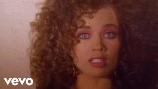 Watch Vanessa Williams The Right Stuff video