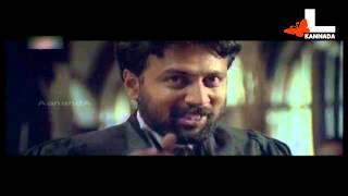 Kiran Bedi Malashri Srinivasa Murthy Kannada Film Part 8 of 8