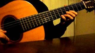 Download Lagu EL TORO - Malagueña . Gratis STAFABAND