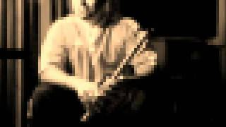 O Saathi Re Tere Bina Bhi Kya Jeena _ Flute _ Bansuri _ Instrumental _ by _ D.Sethi