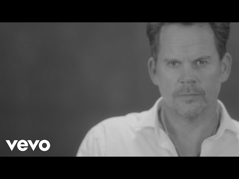 Gary Allan - It Aint The Whiskey