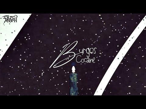 Burgos - cocaine prod by Jxrdi