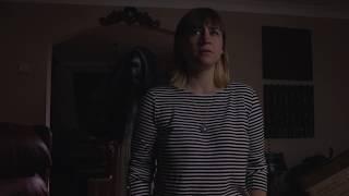Needle Drop  (A Horror Short Film)
