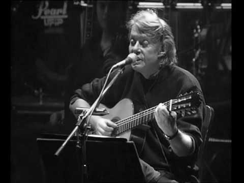 Fabrizio De Andre - Quello Che Non Ho