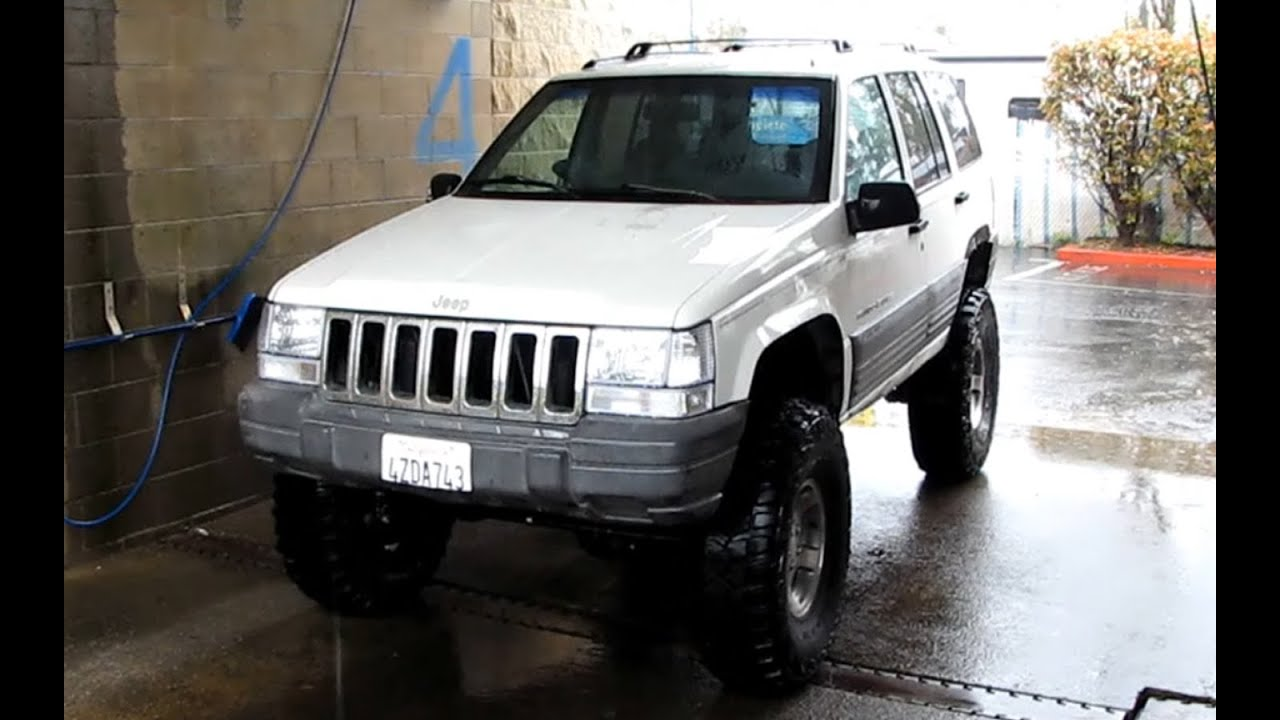 Undercarriage 108206880 further Engine 37882904 likewise Watch additionally Door 20Panel 51433095 also 1508 Toyota Drops 200 Series Land Cruiser In U K For 2016. on 1997 jeep grand cherokee transmission
