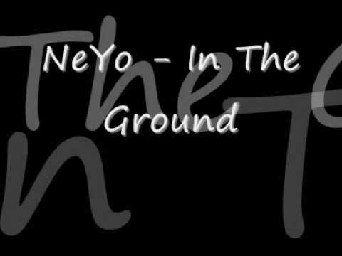 Lyrics of together by neyo