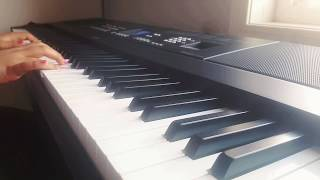 Unbridled Spirit Philip Wesley Piano