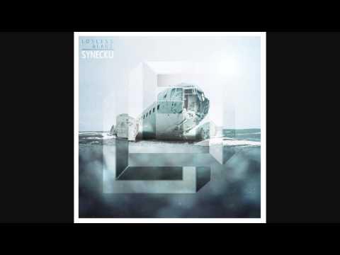 Losless - Synecku (Original Mix)