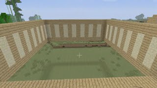 video Building Stampy's House [31] - Starting the Clubhouse Wing